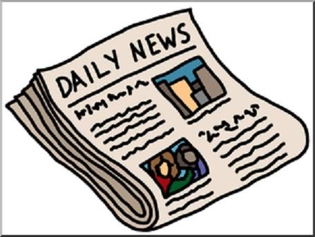 newspaper_rgb_p