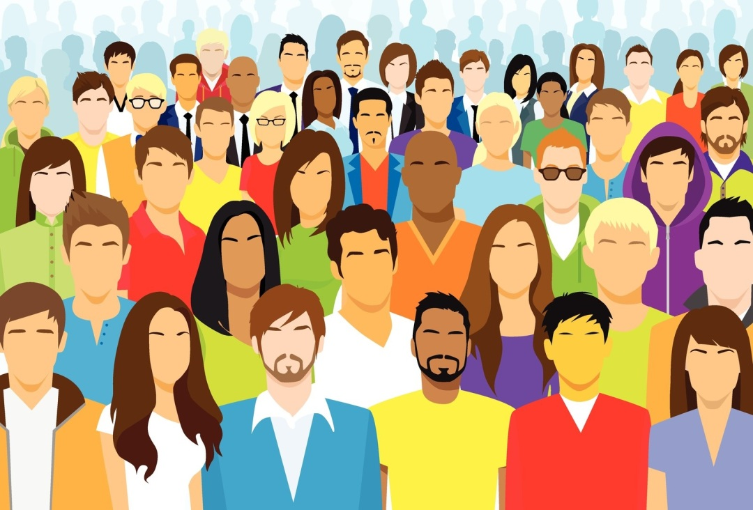 diverse_crowd_canstockphoto29677556