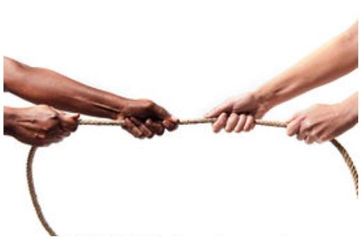 Hands Antiracism 3
