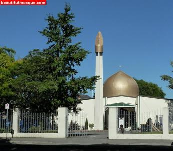 canterbury-mosque-in-christchurch-new-zealand-04