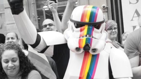 queer-things-about-star-wars