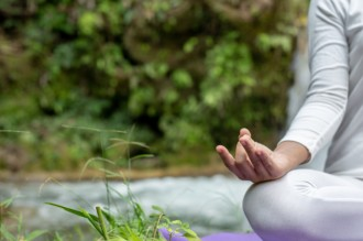 yoga-parque_1150-5683