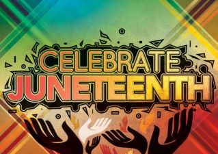 Celebrate-Juneteenth-Greeting-Card