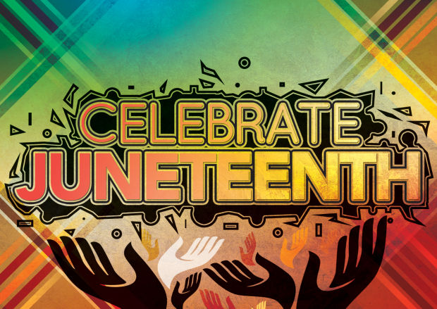 Celebrate-Juneteenth-Greeting-Card