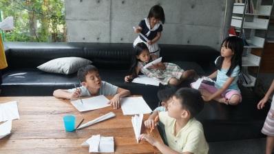 Home_children